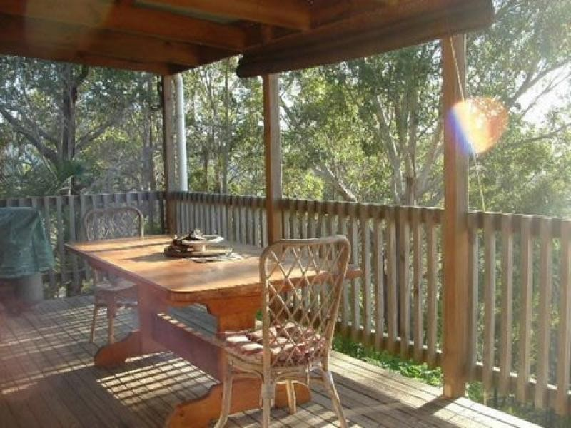 25 Vista Way, Scotts Head NSW 2447