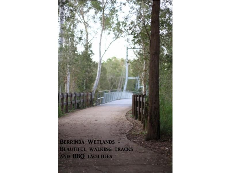 9 Romanda Place, Marsden QLD 4132