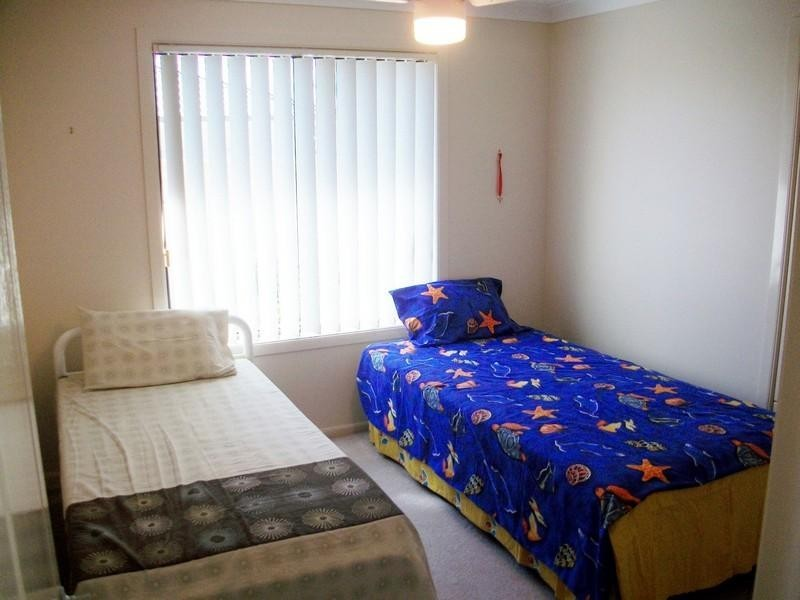 1/7 Iceberg Court, Warwick QLD 4370