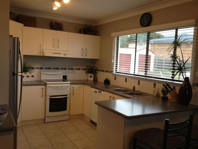 1 Mcleod Street All, Aberdeen NSW 2336