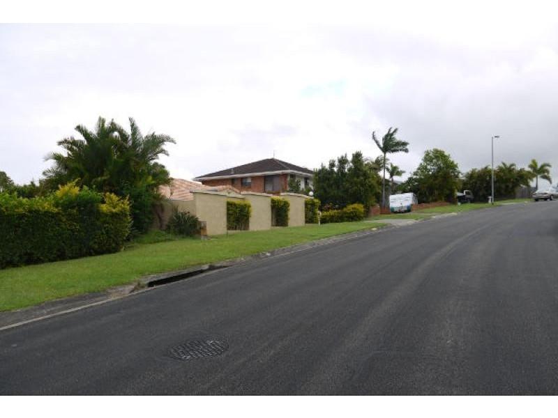 7 Carrumbella Drive, Arundel QLD 4214