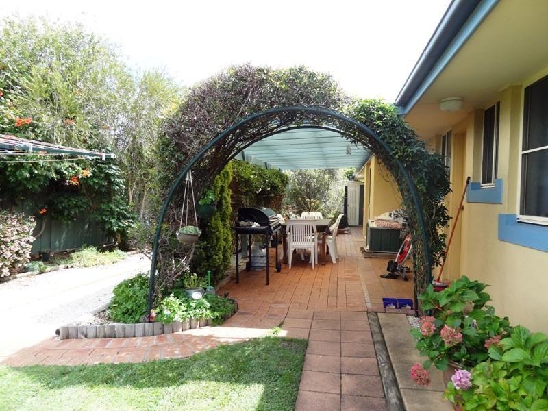 16 Westbourne Drive  ABERCROMBIE 2795, Abercrombie NSW 2795