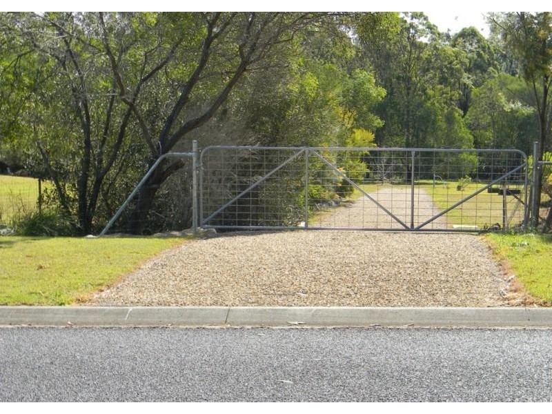 2/12-16 Chiverton Street, Upper Caboolture QLD 4510