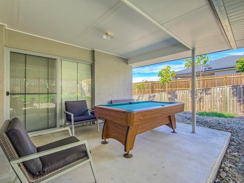 10 Coomerong Crescent, Upper Coomera QLD 4209