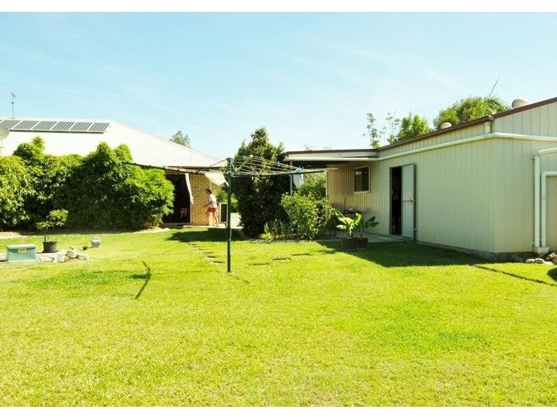 144-150 Facer Road, Burpengary QLD 4505