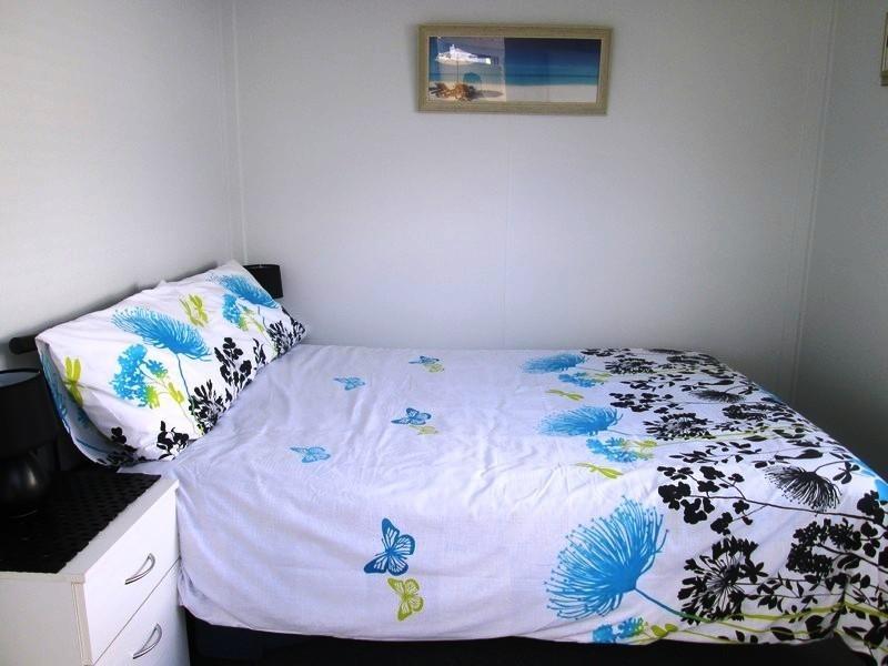 142/25 Chinderah Bay Drive, Chinderah NSW 2487