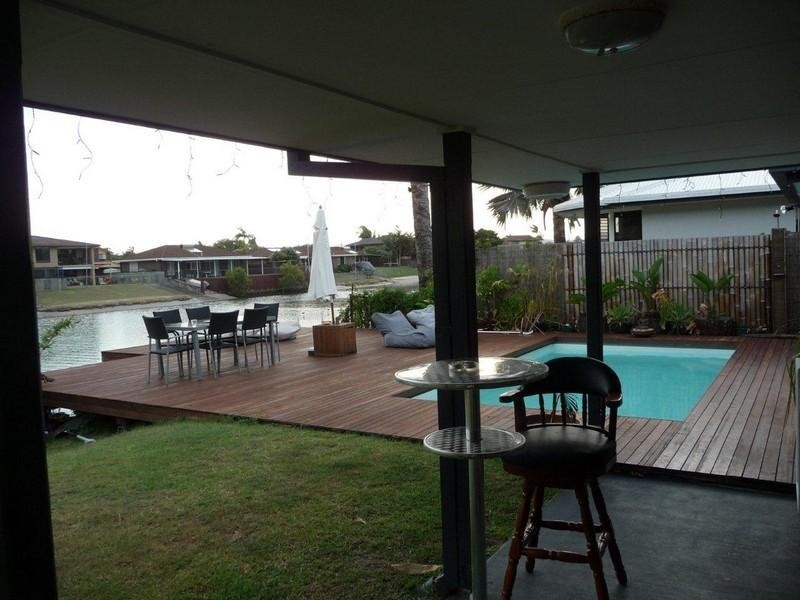 4 The Anchorage, Tweed Heads NSW 2485