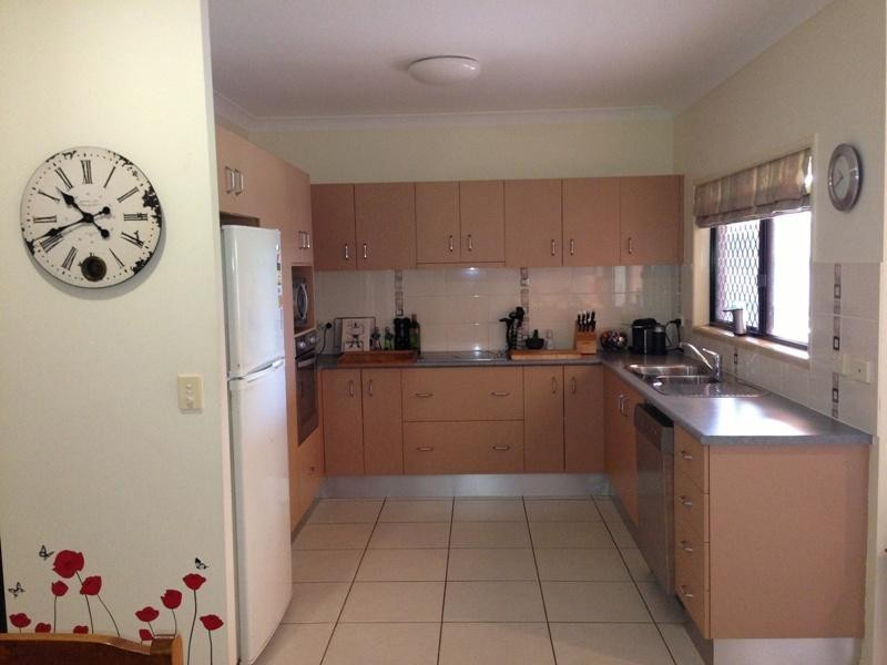 2 Tin Sang Close, Edmonton QLD 4869