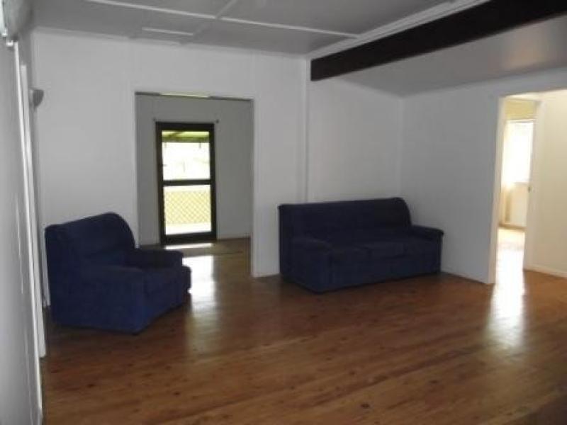 21 Cimmings  Street, Eungella QLD 4757