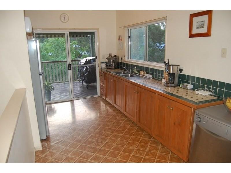 237 Bunya Road ARANA HILLS 4054, Arana Hills QLD 4054