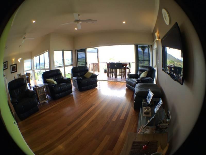 21 Oakbank Terrace MURWILLUMBAH 2484, Murwillumbah NSW 2484