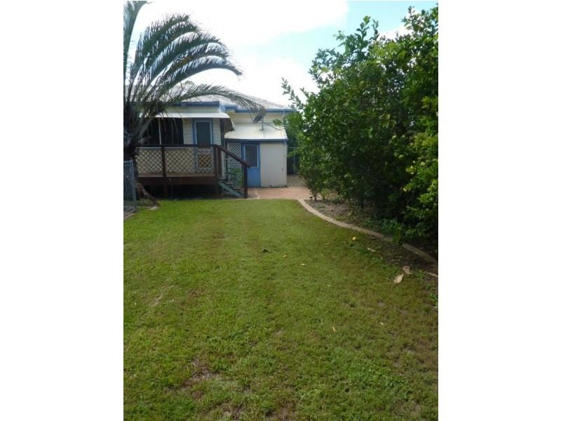 6 Union  Street HYDE PARK 4812, Hyde Park QLD 4812