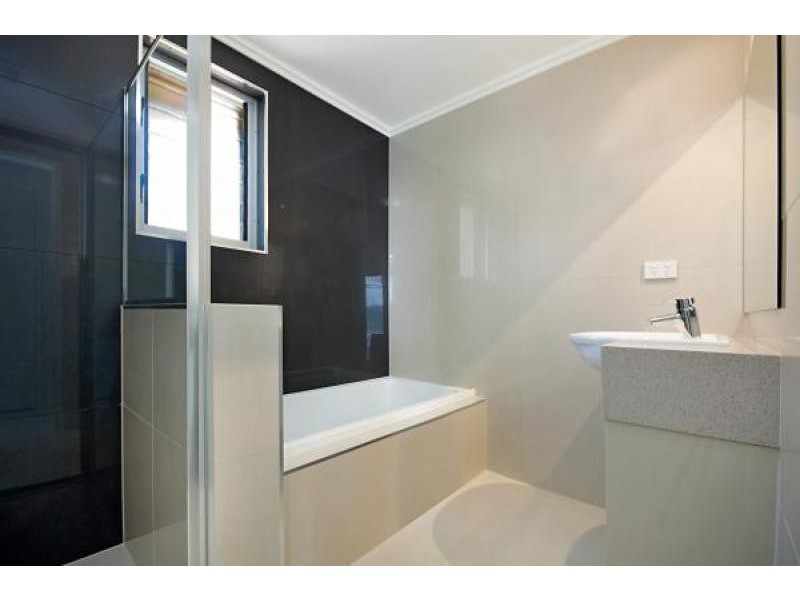 5/1 Little Street, Belgian Gardens QLD 4810