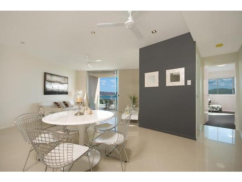 6/1 Little  Street, Belgian Gardens QLD 4810