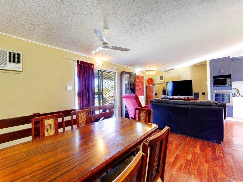 53 Geaney Lane DEERAGUN 4818, Deeragun QLD 4818