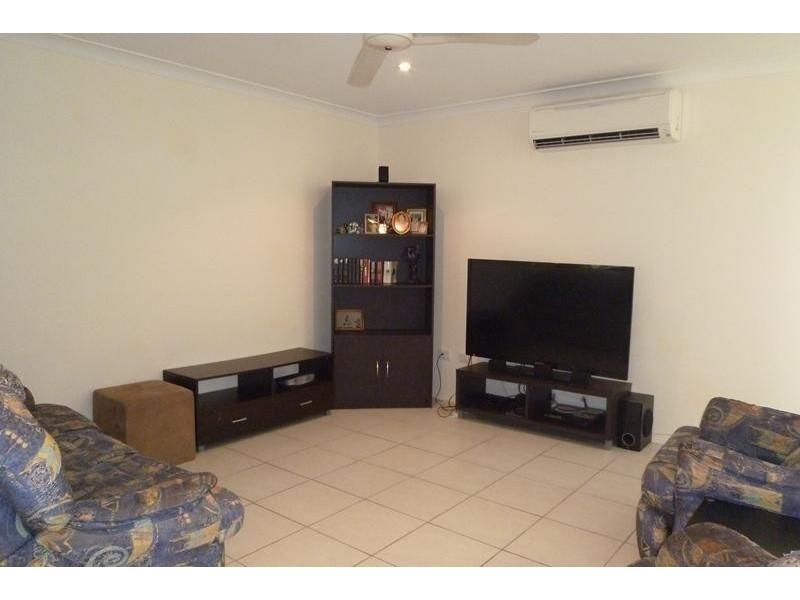78 Summerland Drive, Deeragun QLD 4818