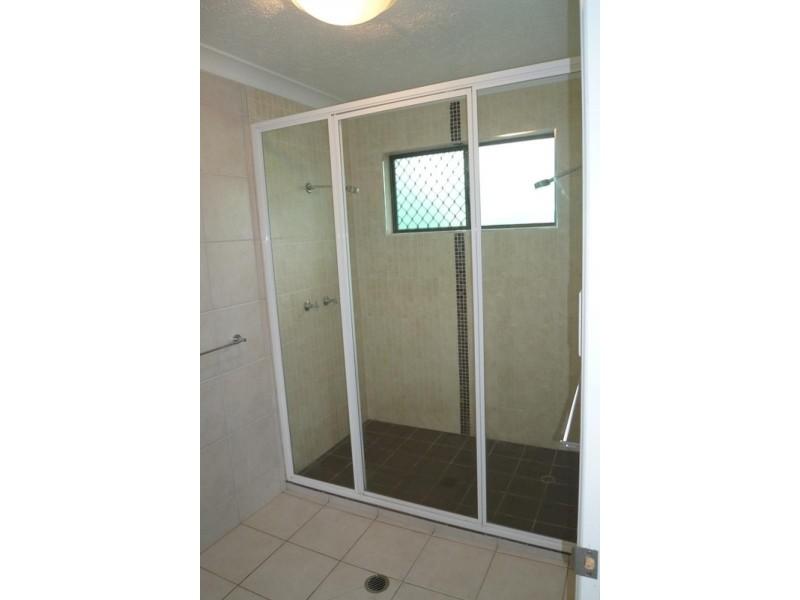 39 Teal Street, Condon QLD 4815