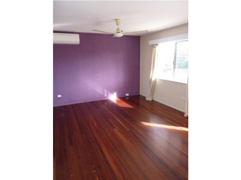 24 Mynah Crescent CONDON 4815, Condon QLD 4815