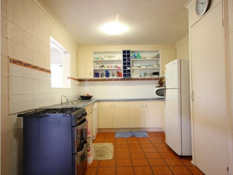 20 Mallee Street CONDON 4815, Condon QLD 4815