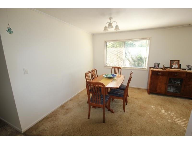9 Daley Street, Heatley QLD 4814