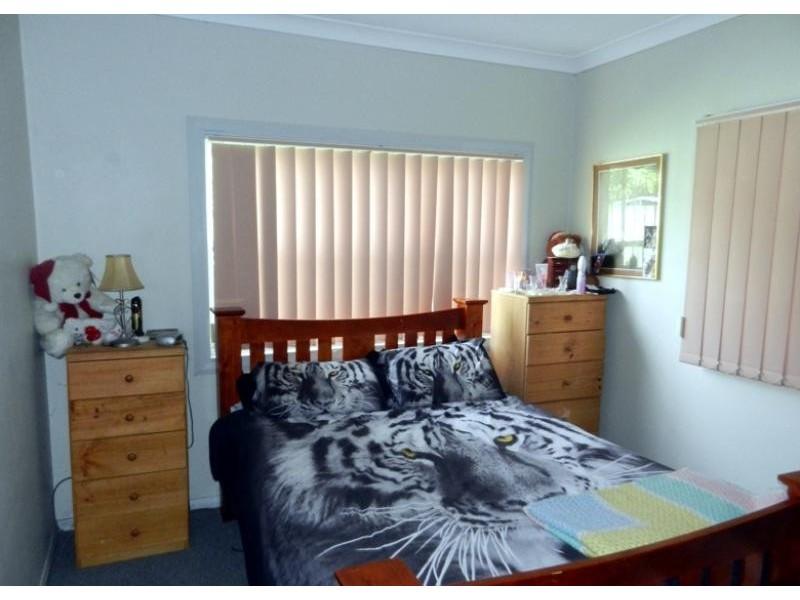 18 Kullaroo Road, Summerland Point NSW 2259