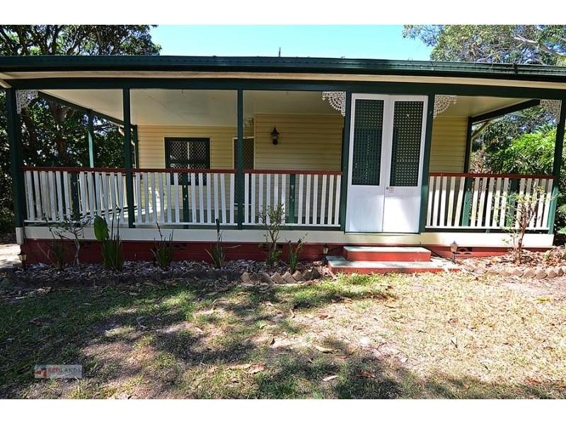 33  Dean Road ALEXANDRA HILLS 4161, Alexandra Hills QLD 4161