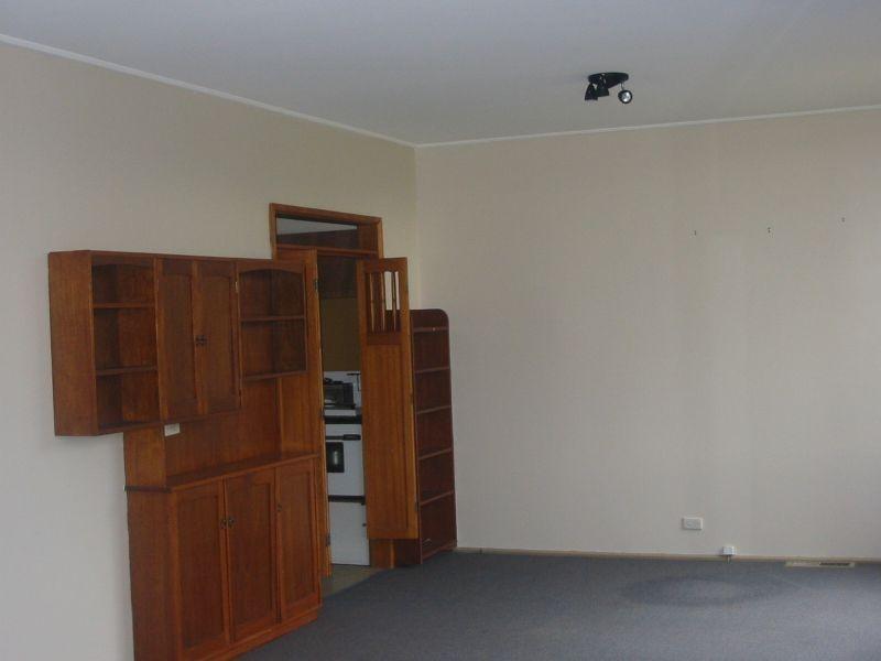 124 BEACH  Road, Batemans Bay NSW 2536