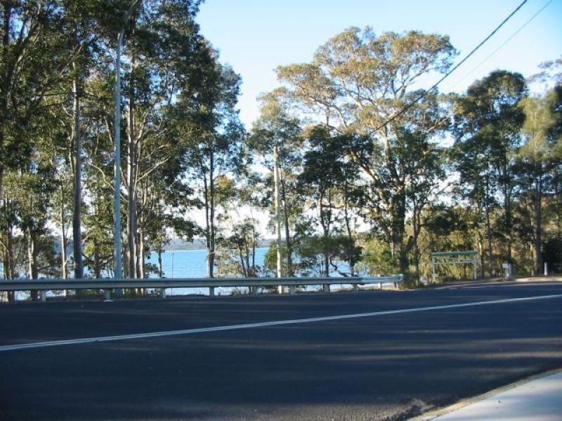290 BEACH  Road, Batehaven NSW 2536