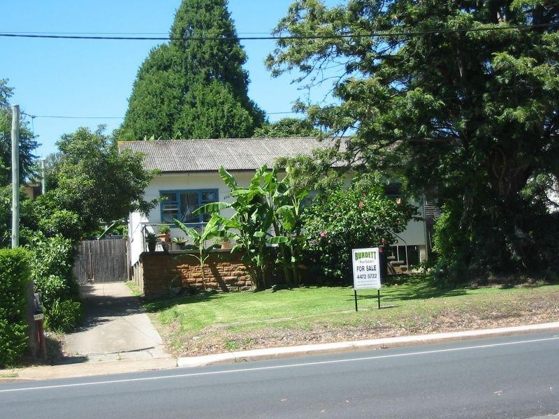 292 BEACH Road, Batehaven NSW 2536