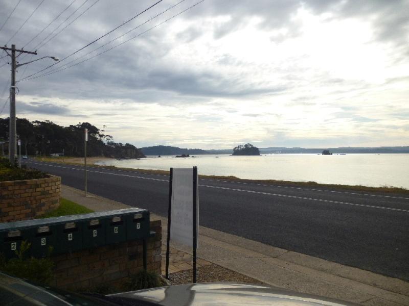 5/374 BEACH Road, Batehaven NSW 2536