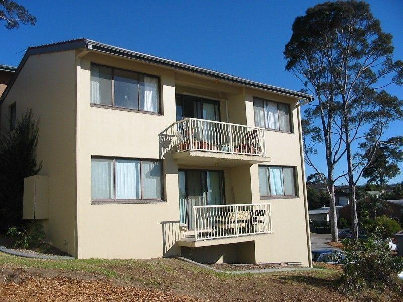20/5 CRAG  Road, Batehaven NSW 2536