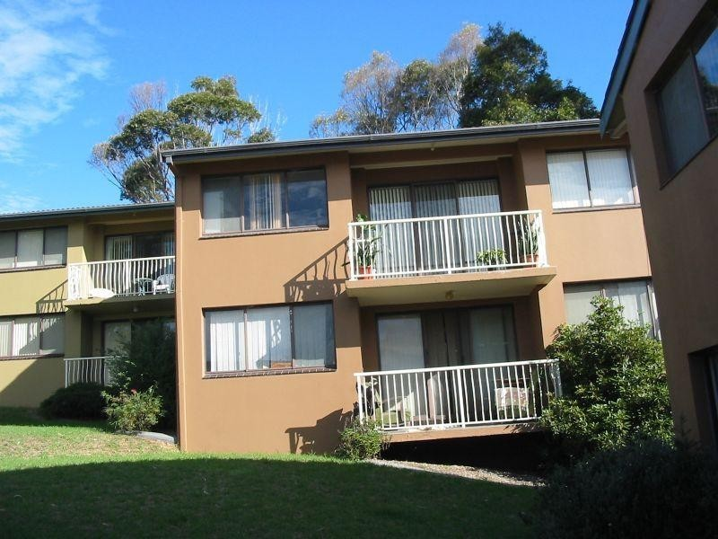 23/5 CRAG   Road, Batehaven NSW 2536