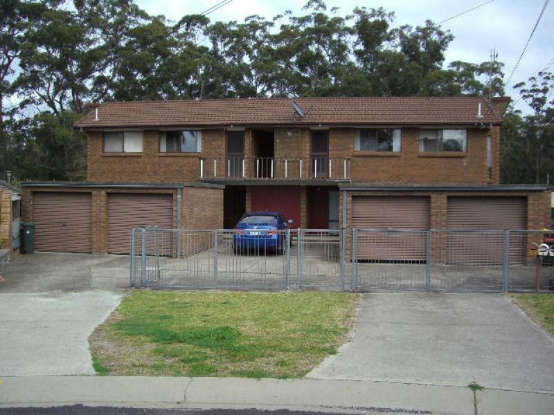 29 MATTHEW  Parade, Batehaven NSW 2536