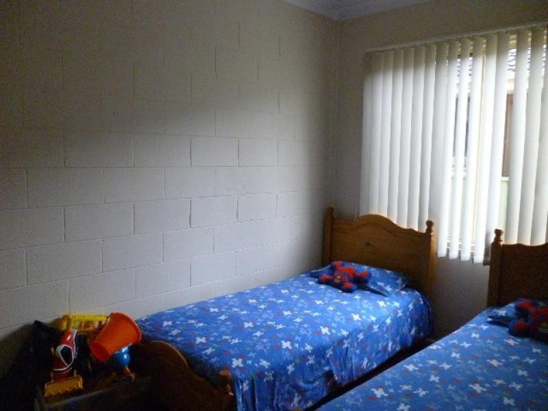 11 & 13 PETER Crescent, Batehaven NSW 2536