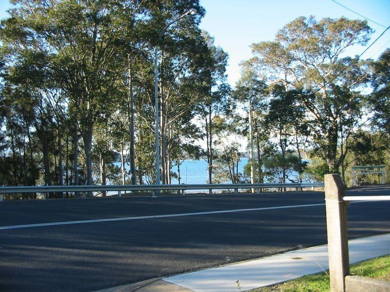 288 BEACH   Road, Batehaven NSW 2536