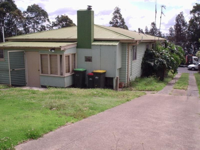 288 BEACH   Road, Batehaven NSW 2536