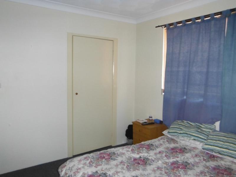 5/14 CORRIGAN Crescent, Batehaven NSW 2536