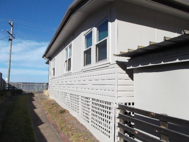 396 BEACH  Road, Batehaven NSW 2536