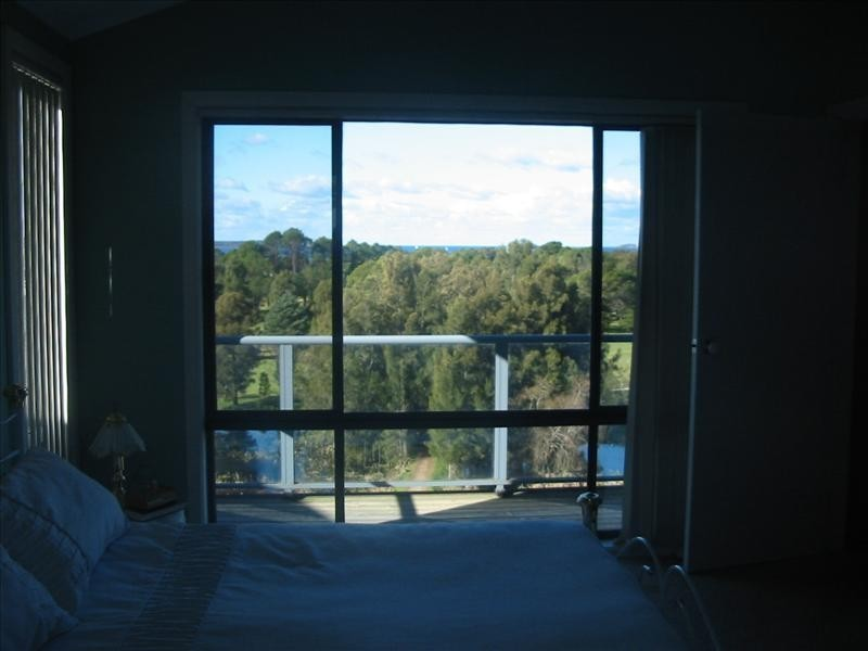 35 BAVARDE Avenue, Batemans Bay NSW 2536