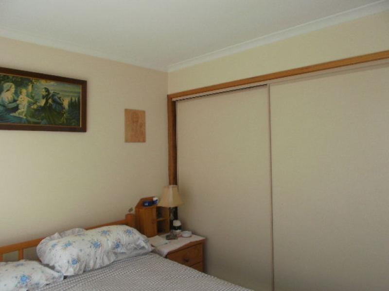 27/12 OLD PRINCES  Highway, Batemans Bay NSW 2536