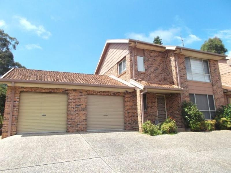 1/6 CRAG Road, Batehaven NSW 2536