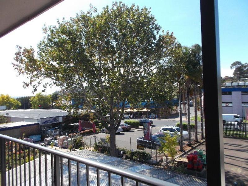 10/2 MATTHEW  Parade, Batehaven NSW 2536