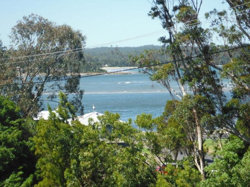 2/8 Pacific Street BATEMANS BAY 2536, Batemans Bay NSW 2536