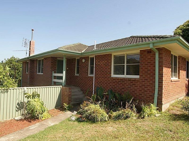 42 Bavarde Avenue BATEMANS BAY 2536, Batemans Bay NSW 2536
