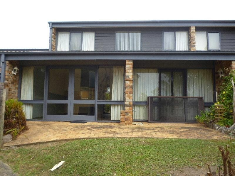 3/336 Beach  Road BATEHAVEN 2536, Batehaven NSW 2536