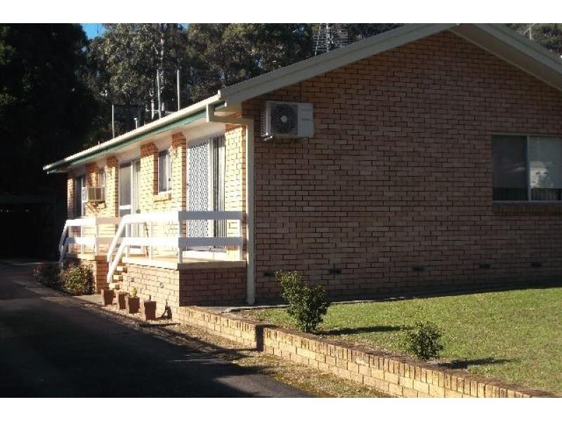 31 CHRISTOPHER  Crescent, Batehaven NSW 2536