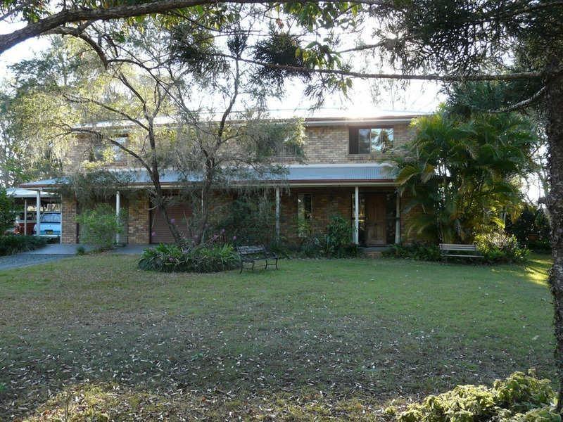 Southside QLD 4570