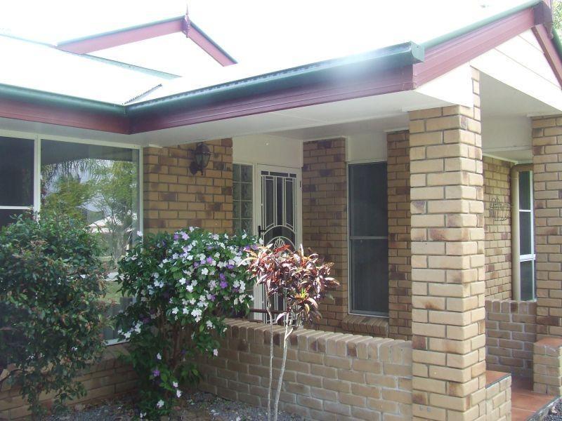 39 Bon Vista  Road ARALUEN 4570, Araluen QLD 4570