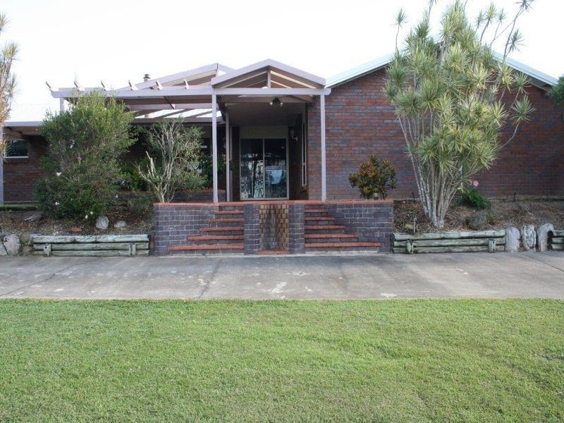 70 Glastonbury Road SOUTHSIDE 4570, Southside QLD 4570