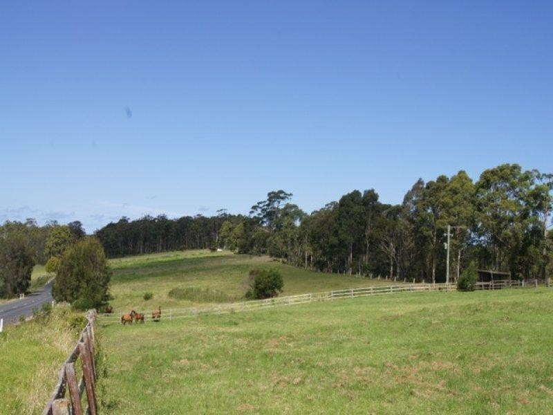 150 Broulee Road, Broulee NSW 2537